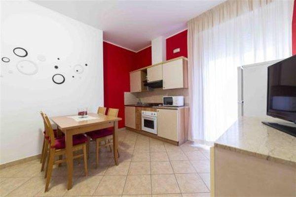 Residenza Melucci - фото 19