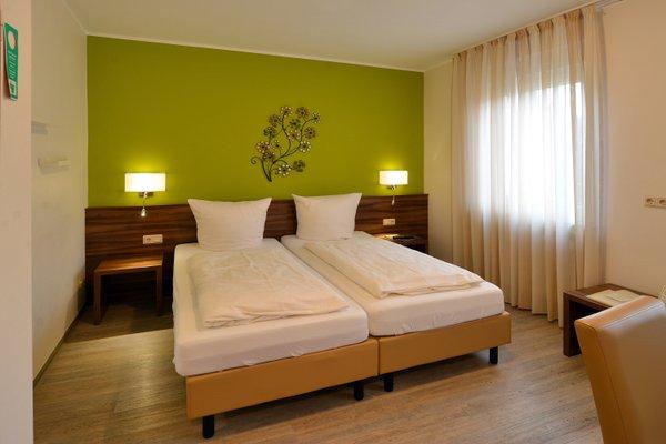 Keisers Hotel Garni - фото 4