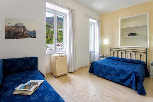 Hotel Terme Miramonte & Mare - фото 3