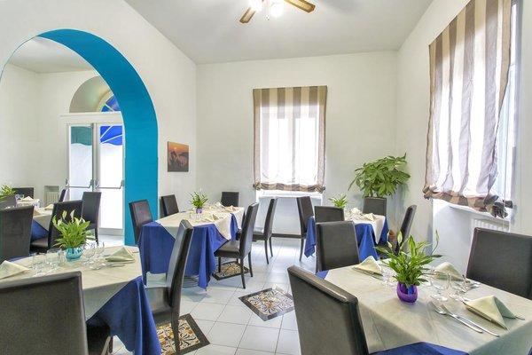 Hotel Terme Miramonte & Mare - фото 5