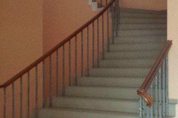 Hotel Mizia - фото 14