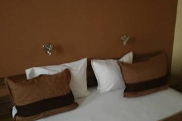 Hotel Mizia - фото 3