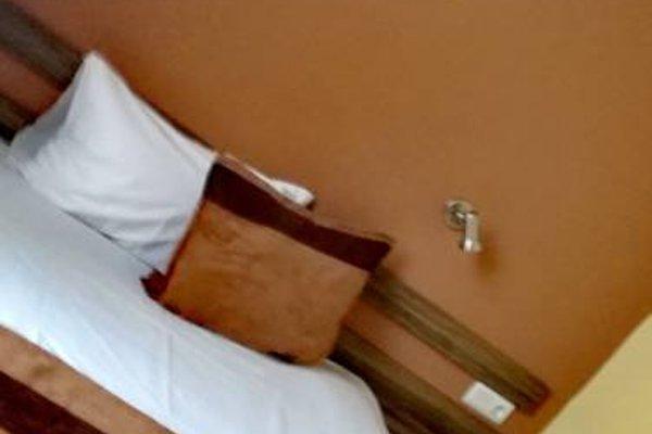 Hotel Mizia - фото 6