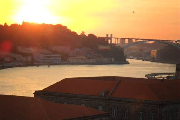 bnapartments Rio - фото 19