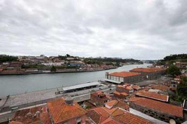 bnapartments Rio - фото 22