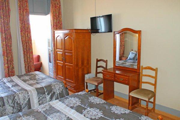 Residencial Henrique VIII - 10