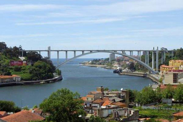 Historical Porto Studios - фото 18