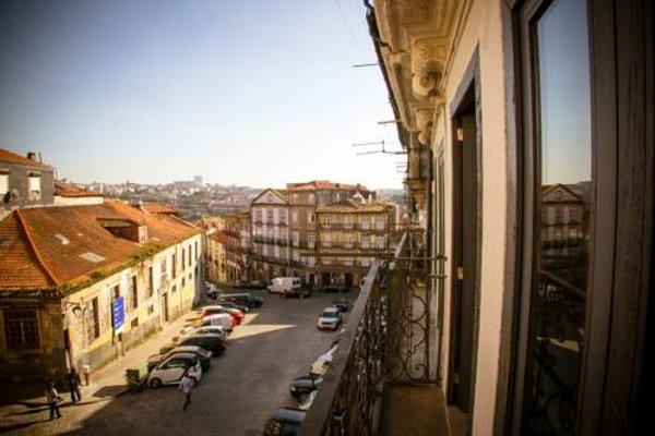 Historical Porto Studios - фото 21