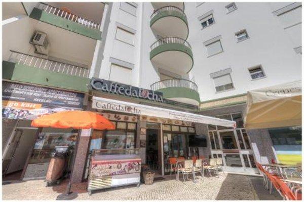 Apartamentos Belo Horizonte - фото 13