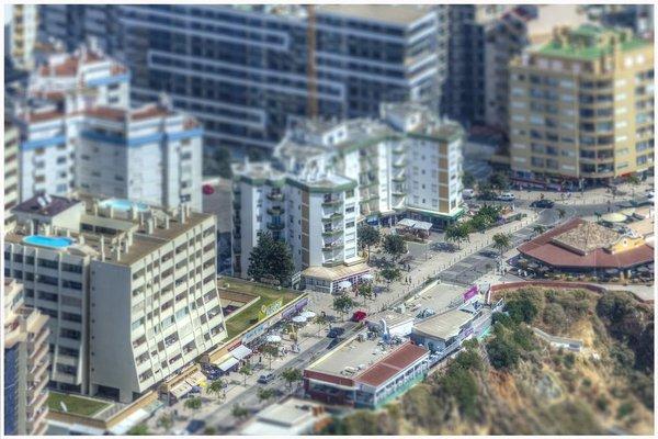 Apartamentos Belo Horizonte - фото 23