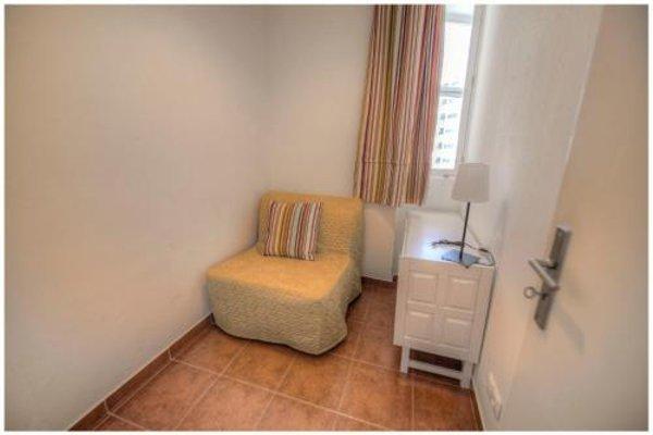 Apartamentos Belo Horizonte - фото 3