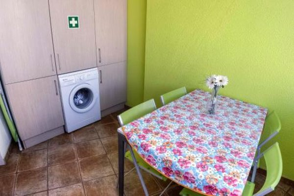 Apartamentos Belo Horizonte - фото 9