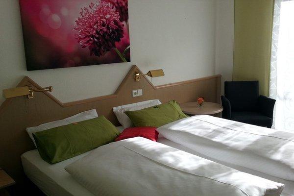 Hotel Garni Sand - 3