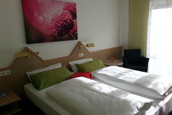 Hotel Garni Sand - 4