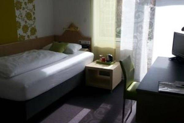 Hotel Garni Sand - 7