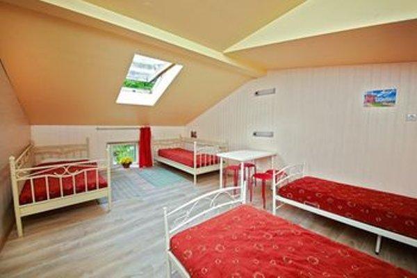 Sodu Hostel - фото 10
