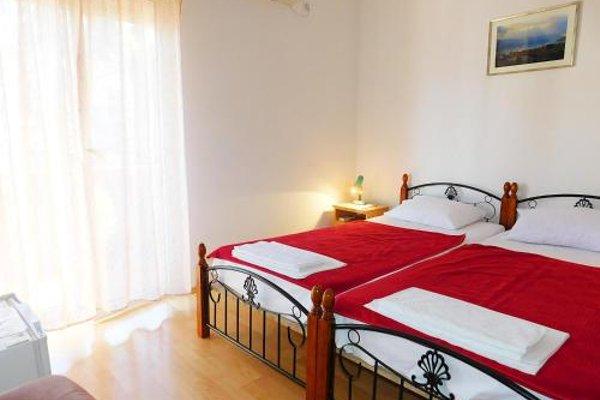 Guest House Villa Jovana - 11