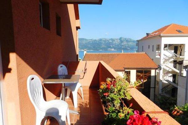 Guest House Villa Jovana - 13