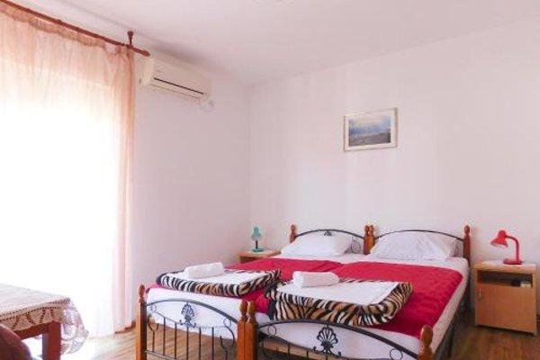 Guest House Villa Jovana - 16