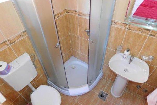 Guest House Villa Jovana - 17