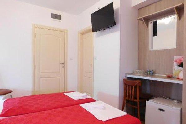 Guest House Villa Jovana - 19