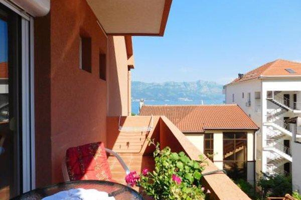 Guest House Villa Jovana - 20