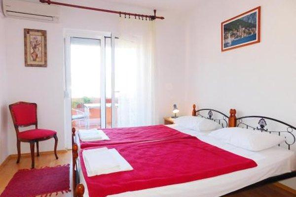 Guest House Villa Jovana - 3