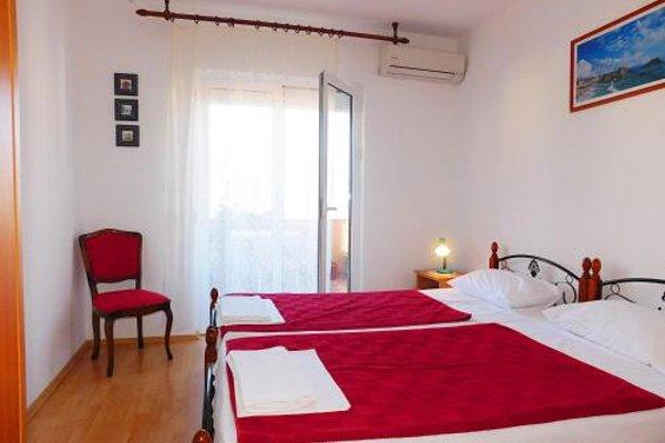 Guest House Villa Jovana - 6