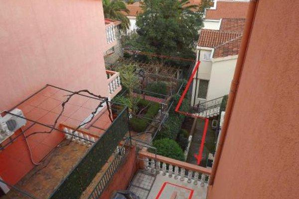 Guest House Villa Jovana - 9