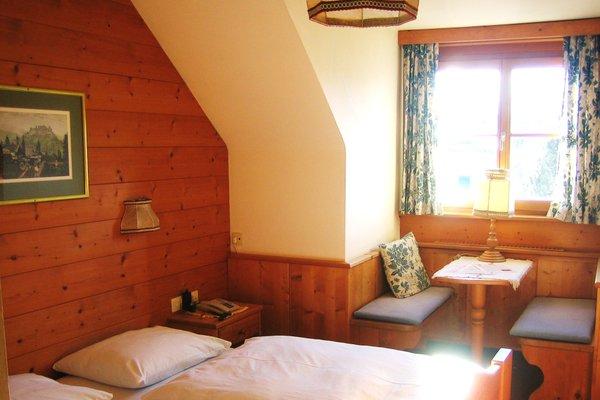 Gasthof Hotel Doktorwirt - фото 3