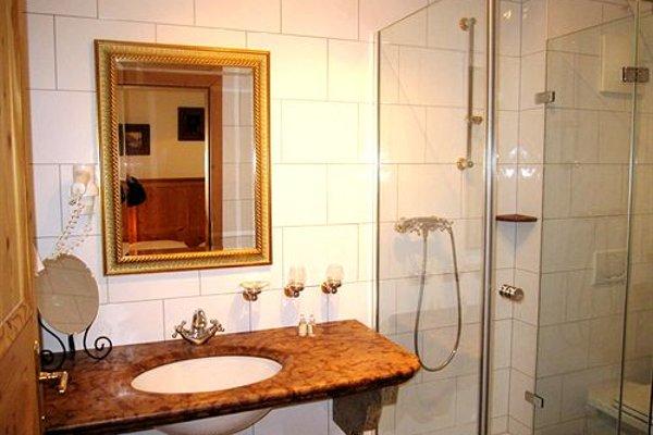 Gasthof Hotel Doktorwirt - фото 7