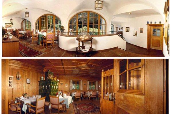 Gasthof Hotel Doktorwirt - фото 9