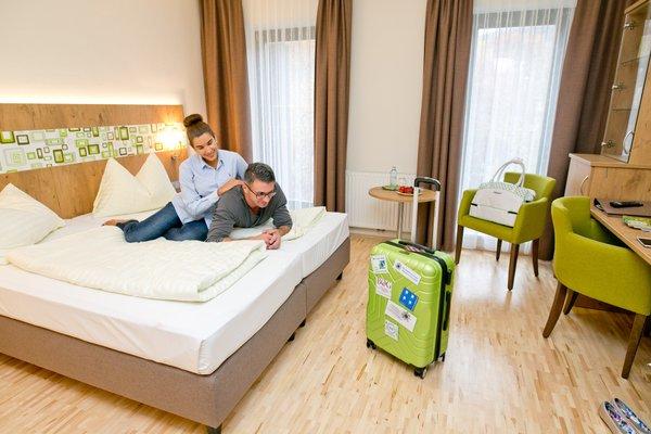 Hotel Heffterhof - фото 50