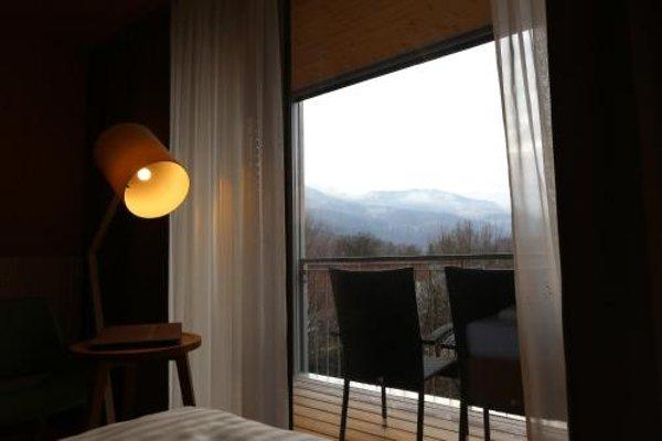 Hotel Heffterhof - фото 18