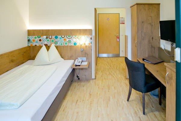 Hotel Heffterhof - фото 3