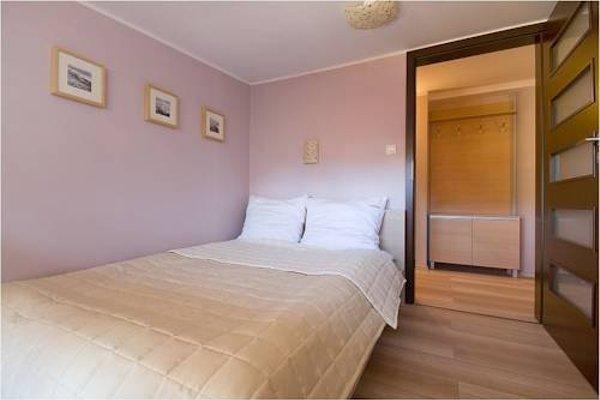 Marea Apartments - фото 6