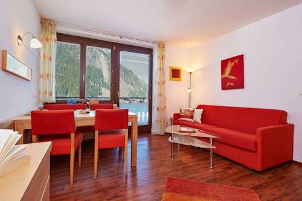 SkyLounge Mayrhofen - фото 12
