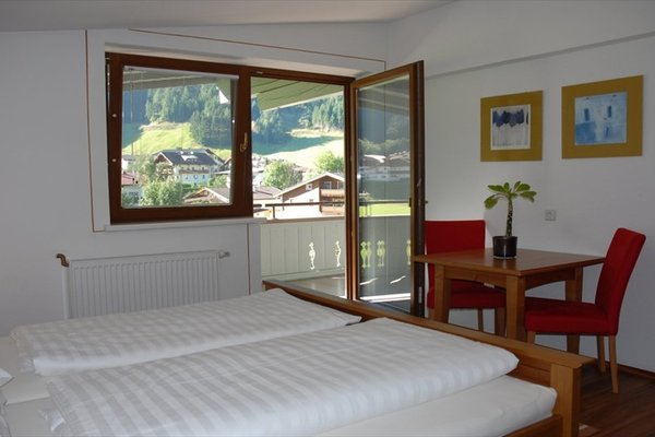 SkyLounge Mayrhofen - фото 4