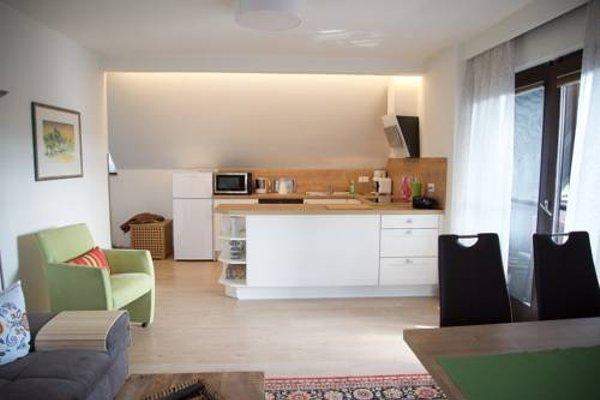 Villa Mayr - 6
