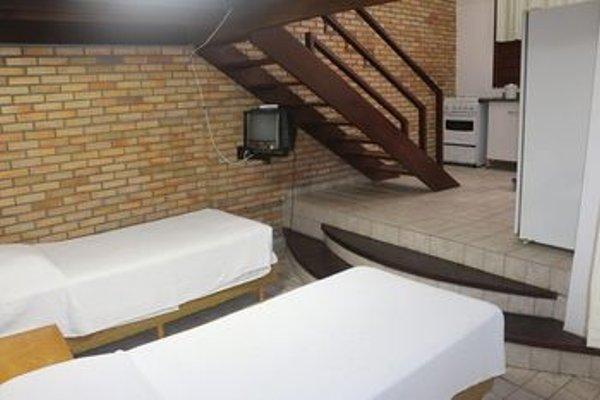 Marambaia Apart Hotel - 3