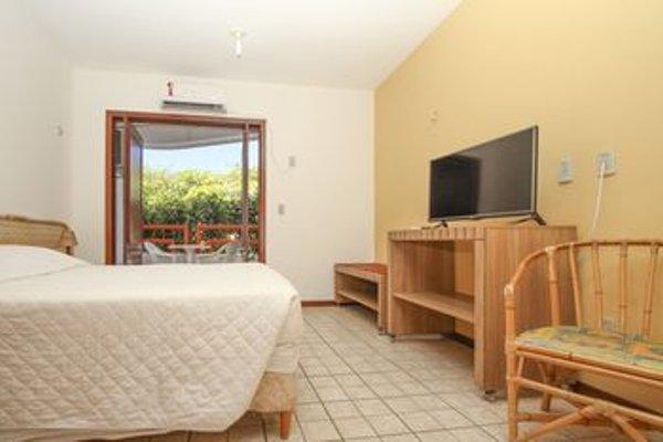 Marambaia Apart Hotel - 5
