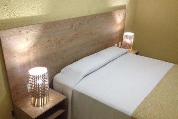Yak Beach Hotel Natal - фото 5