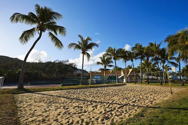 Hotel Marsol Beach - фото 16