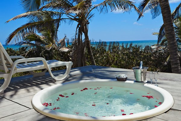 Hotel Marsol Beach - фото 21