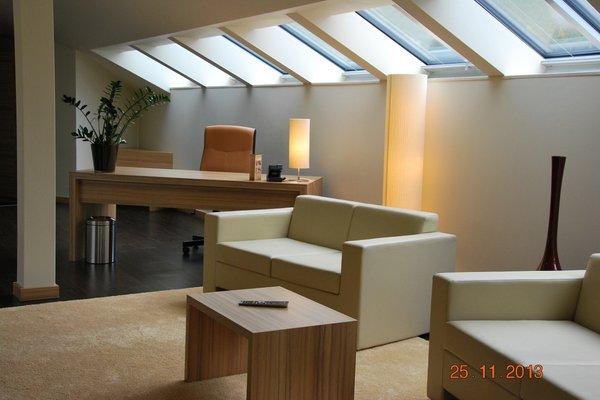 Star Inn Hotel Premium Salzburg Gablerbrau, by Quality - фото 17