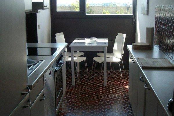 Salzburg Apartments Business - 16