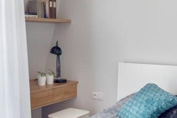 Molo Apartments - фото 3