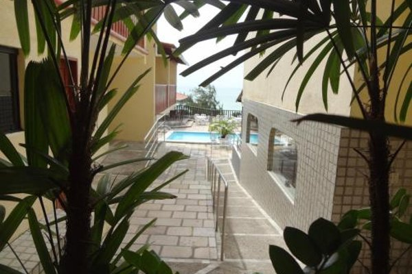 Laina´s Place Hotel - 18