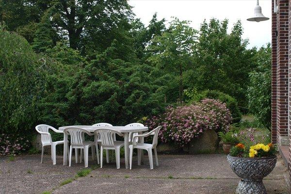 Gut Harlinghausen - фото 11