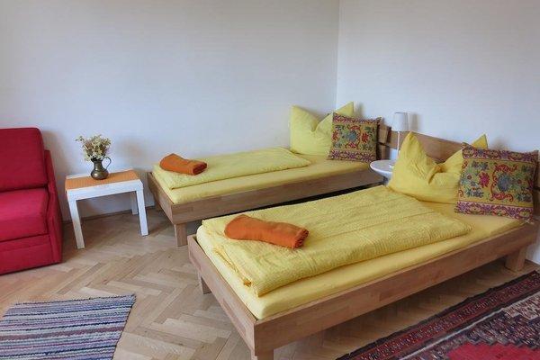 Apartment Lisa & Luise - 44